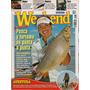 Revista Week End Nº 473