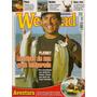 Revista Week End Nº 450