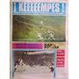 Diario Popular 15 De Junio 1978 * Mundial Argentina 1978 *