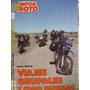 Libreriaweb Revista Informoto Motociclismo Motos Numero 433