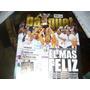 Revista Basquet Plus Nro 92 Peñarol Campeon Del Super 8