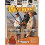 Revista Week End Nº 436