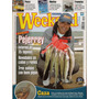 Revista Week End Nº 463