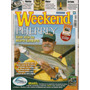 Revista Week End Nº 475