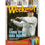 Revista Week End Nº 455