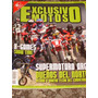 Revista. Exclusivo Motos