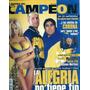 Boca Jrs La Movida Del Bi Campeon Poster Alejandra Pradon