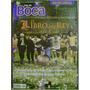 Soy De Boca - El Libro Del Rey - Boca Campeon - Bianchi 2007