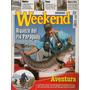 Revista Week End Nº 443