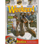 Revista Week End Nº 437
