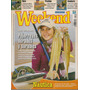 Revista Week End Nº 440
