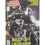 Libreriaweb Revista Informoto Motociclismo Motos Numero 406