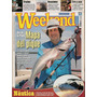Revista Week End Nº 425