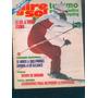 Aire Y Sol Camping Pesca Caza Armas Turismo N° 94 1980