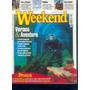 Weekend Camping Pesca Caza Armas Nautica Turismo N° 389 2005