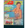 Aire Y Sol Camping Pesca Caza Armas Turismo N° 87 12/ 1979