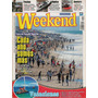 Revista Week End Nº 447