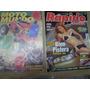 Moto Mundo / Rapido Y Furioso...2.revistas:moto-auto