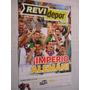 Reviposter Alemania Campeon Del Mundo Brasil 2014 - Depor