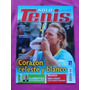 Revista Solo Tenis N° 59 Año 2008 Poster Nalbandian C. Davis