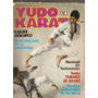 Lote De 19 Revistas Yudo Karate