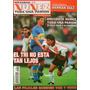 Revista Nuñez Toda Una Pasion Nº 12 - River 1 Boca 1