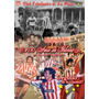 Afiche Del Centenario De Estudiantes De La Plata 1905-2005