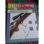 Armas De Fuego - Nº 29 - Editorial Nueva Lente Envios Mdq