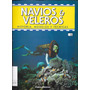 Revista Navios Y Veleros 6 Jacques Cousteau Andrea Doria Etc