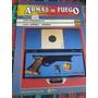 Armas De Fuego - Nº 32 - Editorial Nueva Lente Envios Mdq