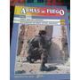 Armas De Fuego - Nº 20 - Editorial Nueva Lente Envios Mdq