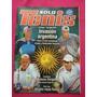 Revista Solo Tenis N° 16 Año 2004 Poster David Nalbandian
