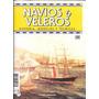 Revista Navios Y Veleros Historia, Modelos Y Tecnicas Nº 88