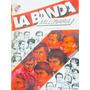 Revista La Banda Millonaria Carp Año 1 Nro 0 1993