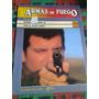 Armas De Fuego - Nº 31 - Editorial Nueva Lente Envios Mdq