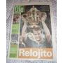 Diario Ole Tenis Nalbandian Gana Atp Basilea 2002 Suiza