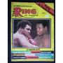 The Ring En Español Nº 11 - Año 1980 - Mohamed Ali -