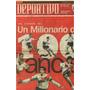 Diario Clarin 100 Años De River Plate Suplemento Especial