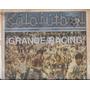 Revista Solo Futbol 27 De Abril De 1987 Racing Club