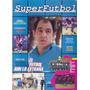 Superfutbol 68 Hinchada De Newells Bochini Planteles Boca
