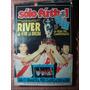 Solo Futbol 400 15/2/93 River Vs Boca Guia Del Campeonato