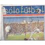 Revista Solo Futbol 12 De Septiembre De 1988 Racing Club