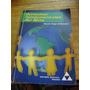 Derechos Fundamentales Del Niño - Daniel Hugo D