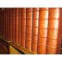 Baudry-lacantinerie-traite Theorique Et Pratique Droit Civil