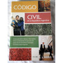 Código Civil De La República Argentina - Editorial Policial