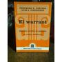 El Warrant, Frávega Fernando R. Y Piendibene Luis E.