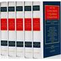 Ley De Concursos Y Quiebras Comentada 5 Tomos ( Martorell)