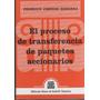 Proceso Transferencia Paquetes Accionarios Jimenez Her Abaco