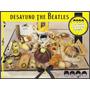 Regalo Dia Del Padre! Desayuno Sorpresa, The Beatles