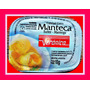 Manteca, Dulce De Leche, Mermelada, Queso Untable (insumos)